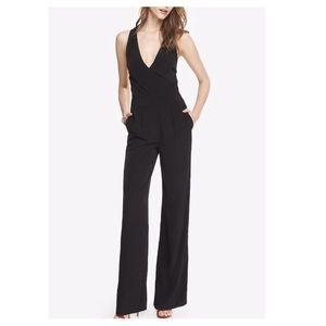 571811a09c5c Express Jumpsuits   Rompers for Women